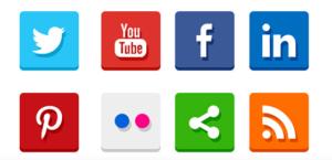 Social_Media_Icons